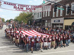 2011 Ham Days